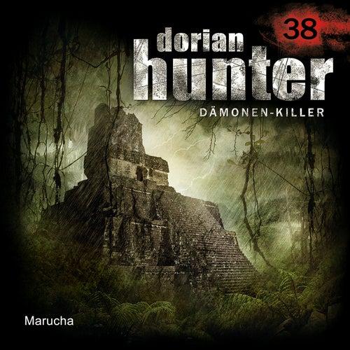 38: Marucha von Dorian Hunter