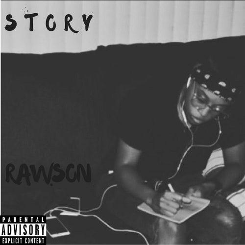 Story von Rawson