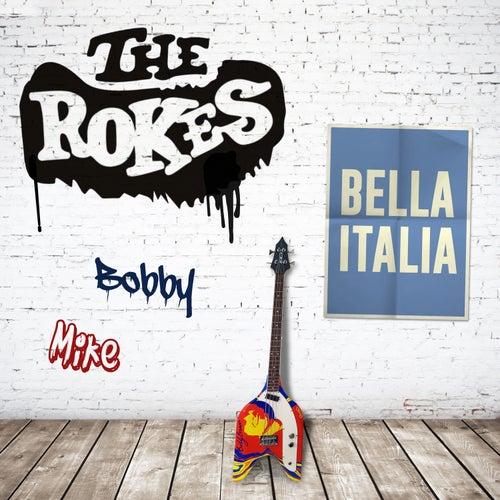 Bella Italia di The Rokes