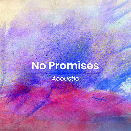 No Promises (Acoustic) de Dan Berk