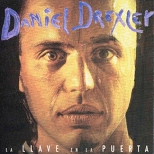 La Llave en la Puerta by Daniel Drexler