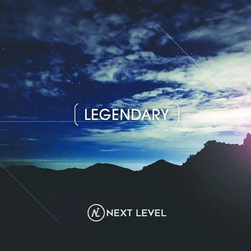 Legendary von Next Level