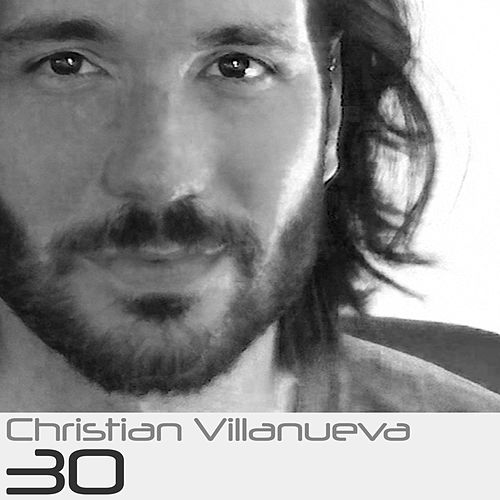 30 (Demo) de Christian Villanueva