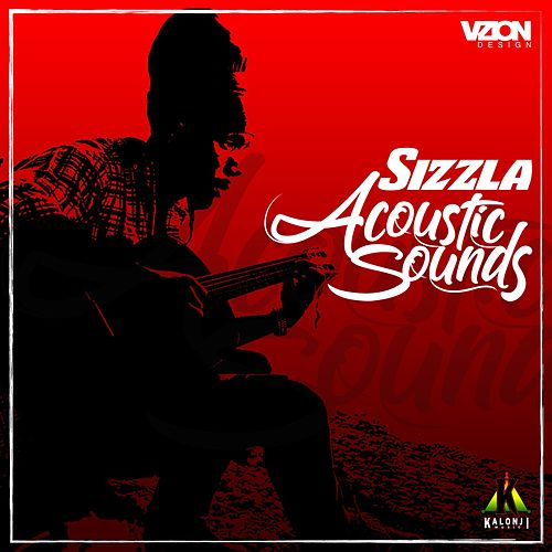 Acoustic Sounds by Sizzla