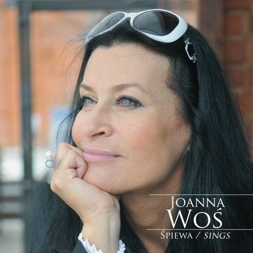 Spiewa Joanna Wos by Joanna Wos
