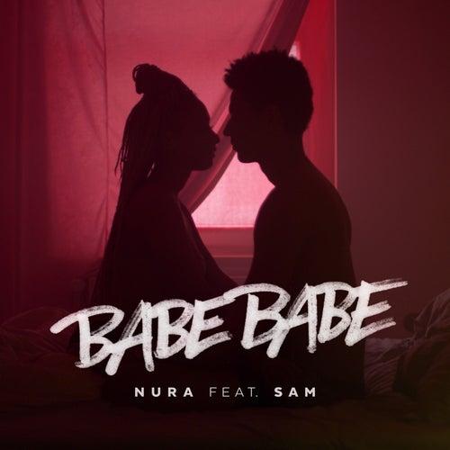 babebabe von Nura