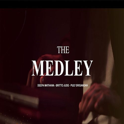The Medley by Various Artists