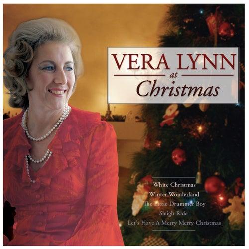Vera Lynn At Christmas by Vera Lynn