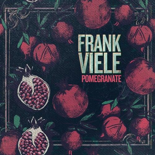 Pomegranate von Frank Viele