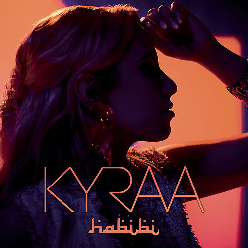 Habibi by Kyraa