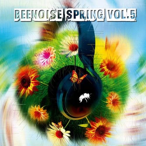 Beenoise Spring, Vol. 5 von Various Artists