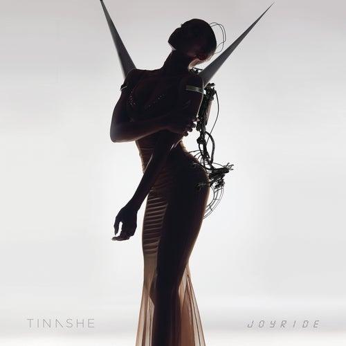 Joyride di Tinashe