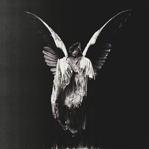Erase Me by Underoath