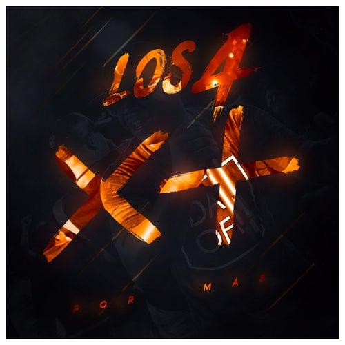 X+ (Deluxe Edition) von 4