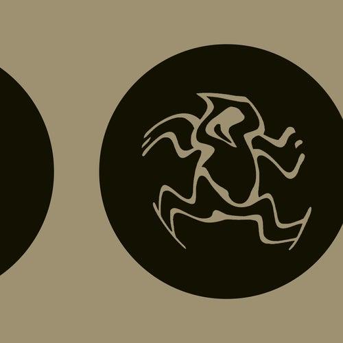 Rise (Remixes) von Eddie Amador