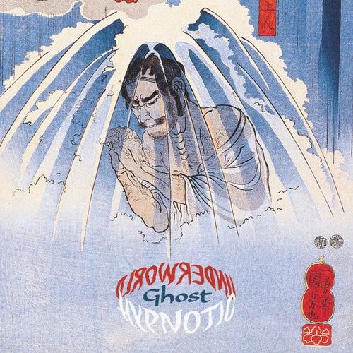 Hypnotic Underworld von Ghost