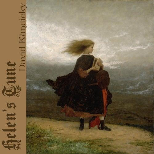 Helen's Tune de David Kuncicky