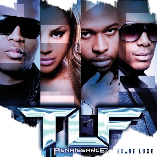Renaissance - Deluxe Edition de IK TLF