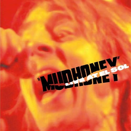 Live At El Sol de Mudhoney