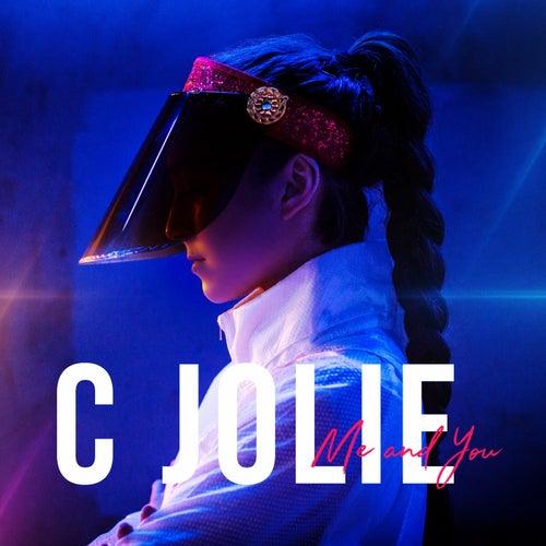 Me and You de C. Jolie