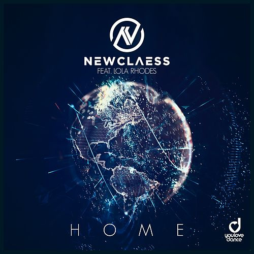 Home by Newclaess