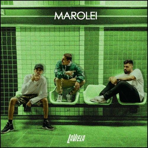 Marolei von La Viela