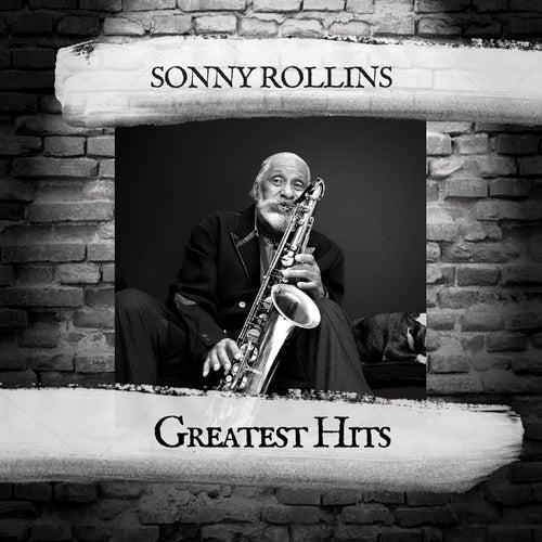 Greatest Hits von Miles Davis