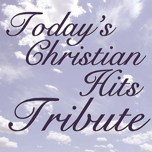 Today's Christian Hits Tribute de Amy Grant Tribute Band