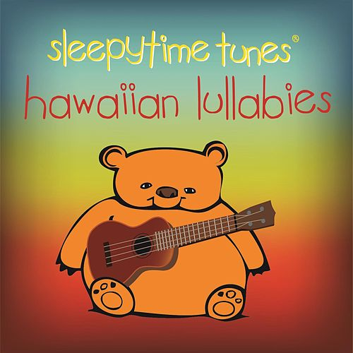 Hawaiian Lullaby Tribute by Lullaby Players