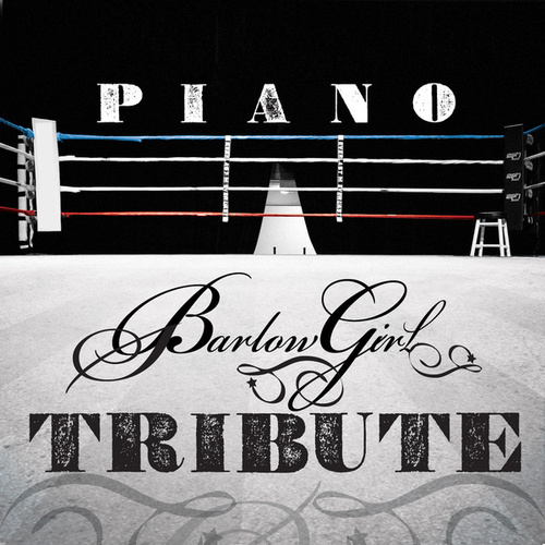 Barlowgirl Piano Tribute de Amy Grant Tribute Band