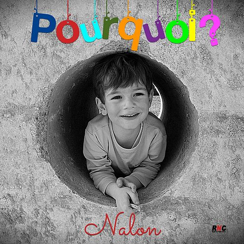 Pourquoi ? (Radio Edit) de Nalon