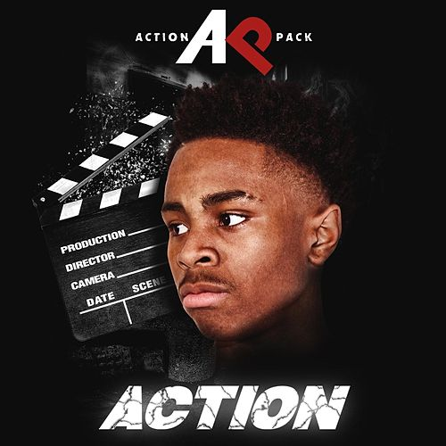 Action von Action Pack