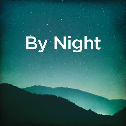By Night (Piano-Cello Version) by Michael Forster