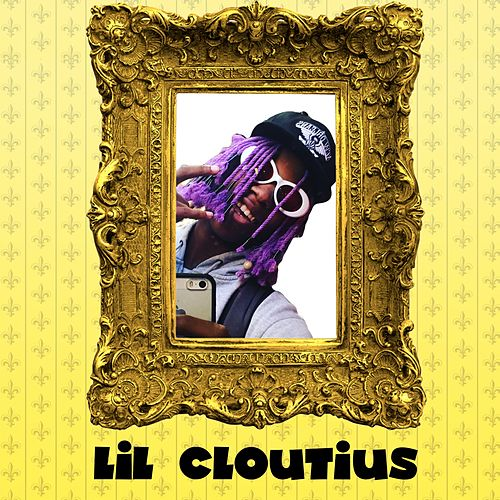 Lil Clout Anthem by LilClout