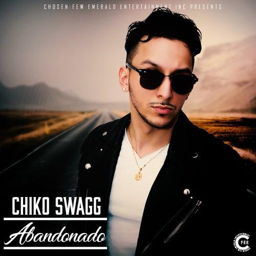 Abandonado de Chiko Swagg