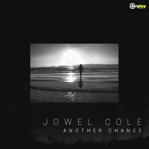 Antoher Chance (Radio Edit) de Jowel Cole