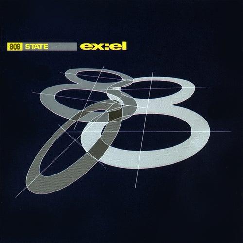 Ex:El by 808 State