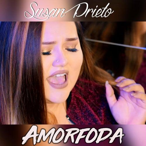 Amorfoda (Acoustic) de Susan Prieto