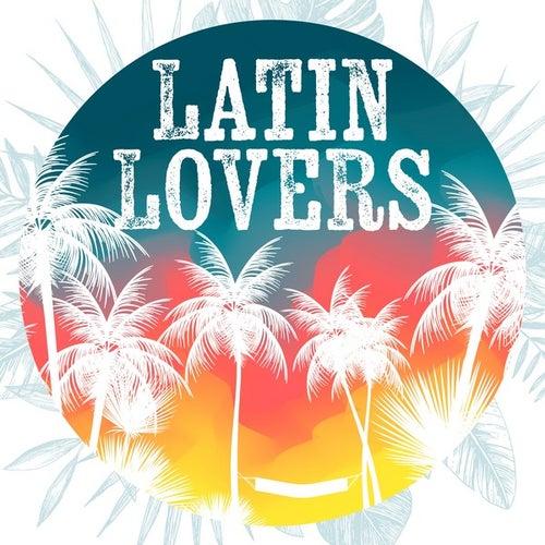 Latin Lovers de Various Artists