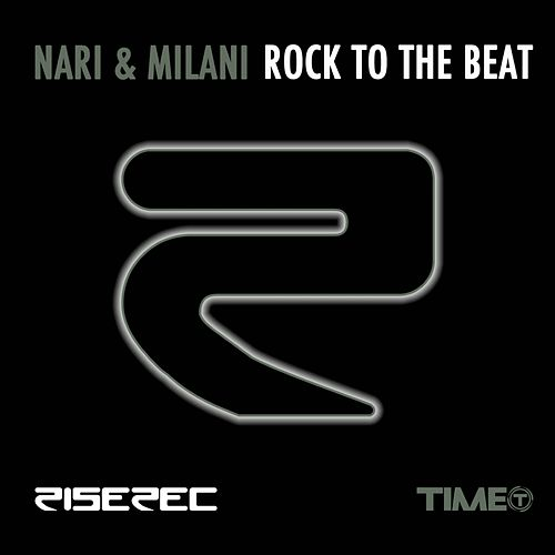 Rock to the Beat von Nari & Milani