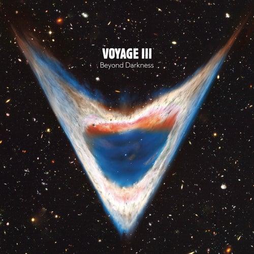 Voyage III - Beyond Darkness de Various Artists