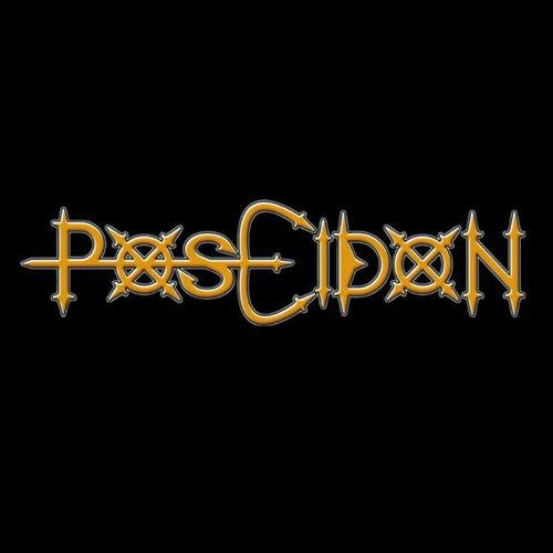Poseidon de Poseidon