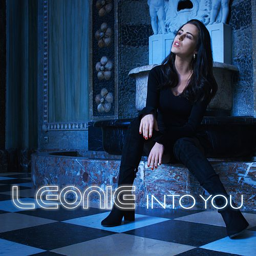 Into You by Leonie