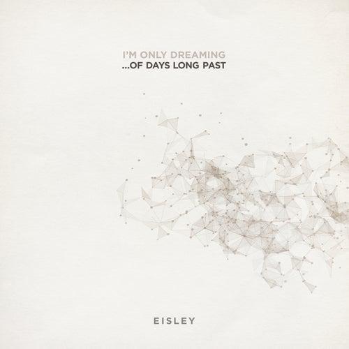 Defeatist (Acoustic) by Eisley
