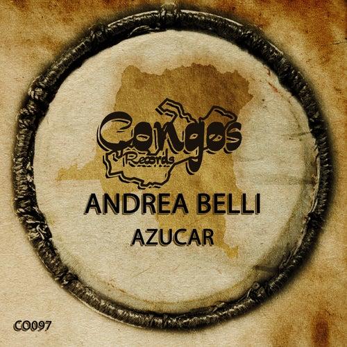 Azucar von Andrea Belli