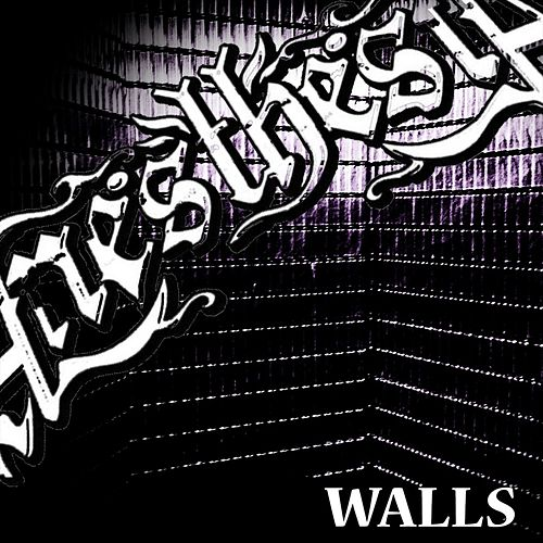 Walls by Anesthesia