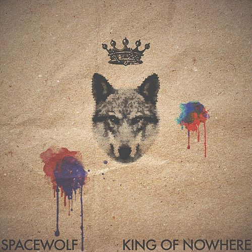 King of Nowhere by Spacewolf