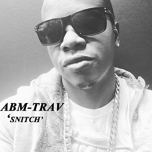 Snitch by Abm-Trav