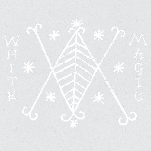 Katie Cruel von White Magic