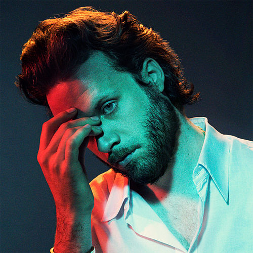 Disappointing Diamonds Are the Rarest of Them All / Just Dumb Enough to Try von Father John Misty